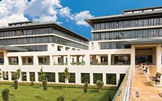 İstanbul 29 Mayıs Üniversitesi Akademik Birimleri ve Lisans Programları