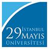 İstanbul 29 Mayıs University