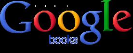 https://www.google.com/intl/en/images/logos/books_logo_lg.png