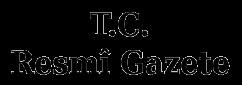 http://upload.wikimedia.org/wikipedia/commons/b/bf/Resm%C3%AE_Gazete_logo.png