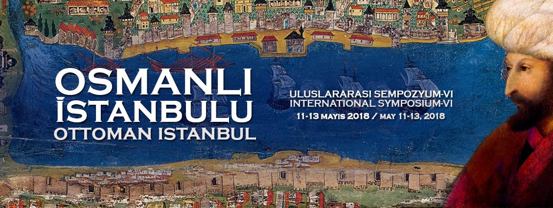 Osmanlı İstanbulu VI